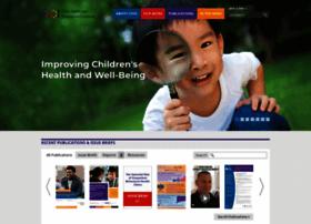 chdi.org