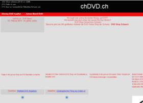 chdvd.ch