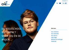 che.nl
