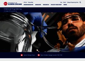 che.uic.edu