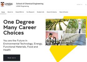 che.unsw.edu.au