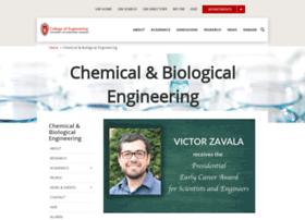 che.wisc.edu
