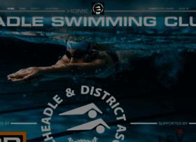 cheadleasc.org.uk