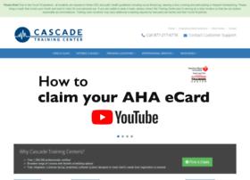 chealthcare.com