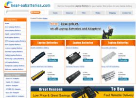 cheap-aubatteries.com