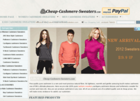 cheap-cashmere-sweaters.com
