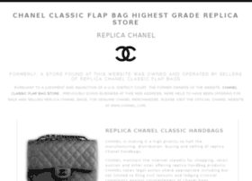 cheap-chanel-bags.net