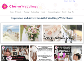 cheap-chic-weddings.com
