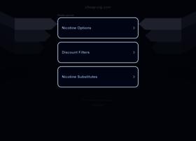 cheap-cig.com