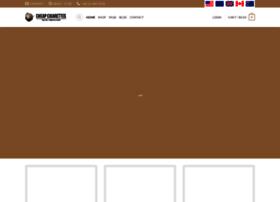 cheap-cigarette.org