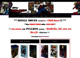 cheap-comics.com