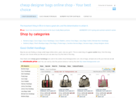 cheap-designerbags.weebly.com