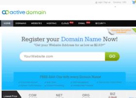 cheap-domainregistrar.com