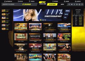 cheap-hosting.com.ru