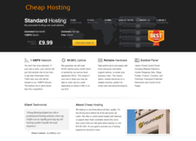 cheap-hosting.us