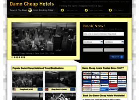 cheap-hotel-room.com
