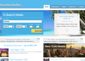 cheap-hotels-in-san-diego.com