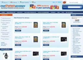 cheap-iphone-accessories.com