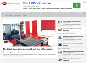 cheap-office-furniture.net