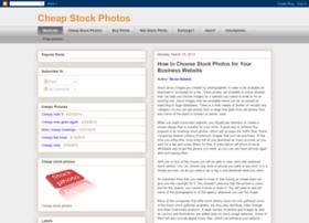 cheap-stockphotos.blogspot.com