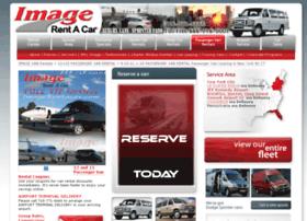 rental websites ny