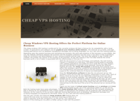 cheap-vps-hostin-g.com