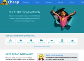 cheap.co.uk
