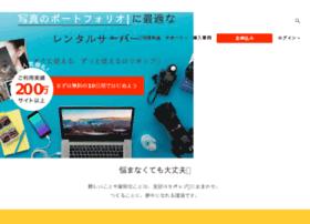 cheap.jp