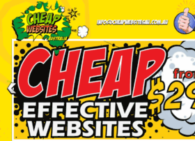 cheap.sushidigitaldemo.com.au
