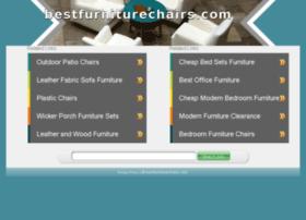 cheapadirondackchairs.bestfurniturechairs.com