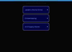 cheapartsupplies.co.uk
