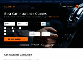 cheapautoinsurance.com