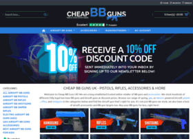 cheapbbguns.co.uk
