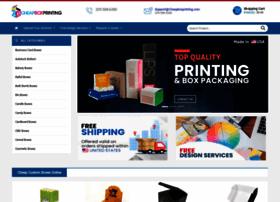 Cheapboxprinting.com