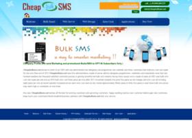 cheapbulksms.net