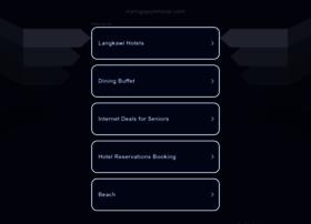 cheapcarinsurance.insingaporelocal.com