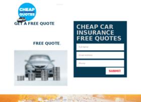 cheapcarinsurance123.org