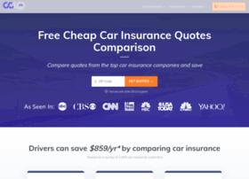 cheapcarinsurancequotes.com