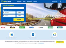 cheapcars.nl