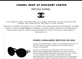 cheapchanelbags.com