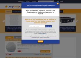 cheapcheapcheap.com