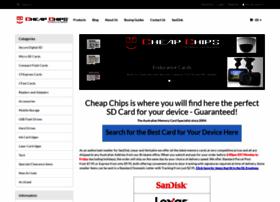 cheapchips.com.au