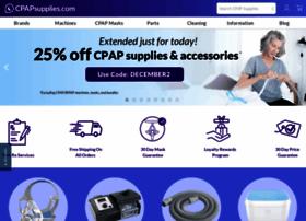 cheapcpapsupplies.com