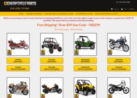 cheapcycleparts.vnexttech.com