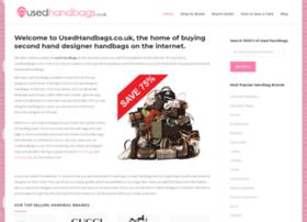 cheapdesignerhandbag.co.uk
