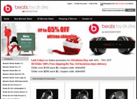 cheapdrdresbeats.com