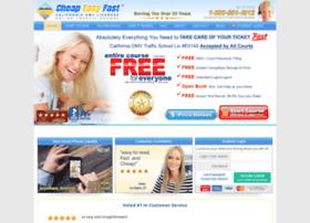 cheapeasyfast.com