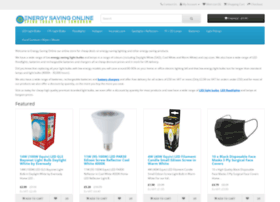 cheapenergysavinglightbulbs.co.uk