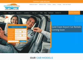 cheapercarrentals.com.au