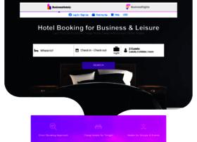 cheapest-hotels.com